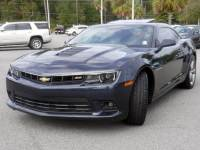 2014 Chevrolet Camaro SS w/2SS Coupe in Columbus, GA