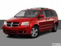 Used 2010 Dodge Grand Caravan For Sale - HPH8907A   Used Cars for Sale, Used Trucks for Sale   McGrath City Honda - Chicago,IL 60707 - (773) 889-3030
