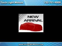 2009 Ford Edge SEL AWD