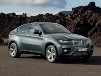 Used 2010 BMW X6 For Sale in Bend OR | Stock: N226929