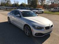 2019 BMW 4 Series 430i Gran Coupe in Devon, PA