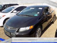 2012 Honda Civic EX for sale in Boise ID