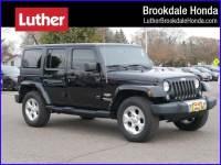 2014 Jeep Wrangler Unlimited Sahara Minneapolis MN | Maple Grove Plymouth Brooklyn Center Minnesota 1C4BJWEG5EL141666