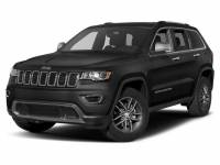 2018 Jeep Grand Cherokee Sterling Edition in Franklin
