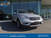 2016 INFINITI QX50 AWD 4dr SUV in Kansas City