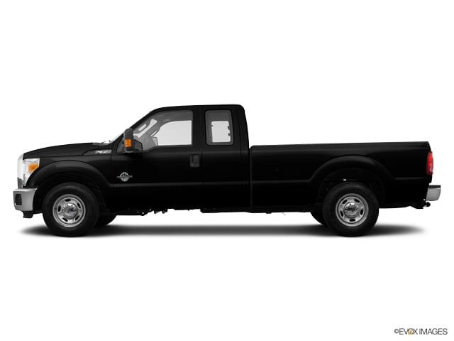 Photo 2015 Ford F-350 Truck Crew Cab in Columbus, GA