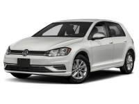 Used 2018 Volkswagen Golf For Sale at Harper Maserati | VIN: 3VWG17AU3JM278134