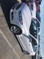 Used 2016 Ford Fusion Energi 39U11303 For Sale   Novato CA