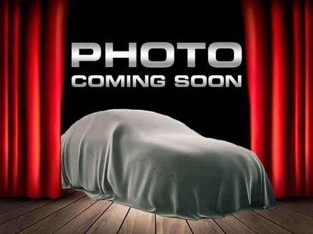 Photo 2016 Audi Q5 Premium Plus Sport Panoroof Nav Quattro MSRP 54,110