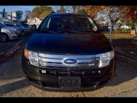 2010 Ford Edge 4dr SE FWD