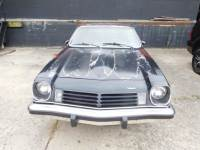 Used 1975 Chevrolet COSWORTH VEGA PROJECT CAR