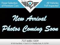 2012 Bentley Continental Flying Spur 4dr Sdn