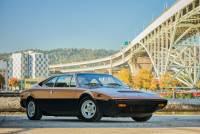 1975 Ferrari 308 GT4 Call for price