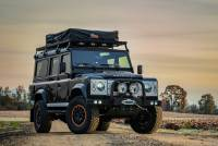 1992 Land Rover Defender Arkonik 110 Call for price