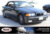 Pre-Owned 1996 BMW 328i Convertible in Atlanta