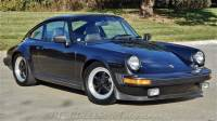 1981 Porsche 911SC 62k miles Service Records and Documents