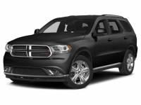 Used 2016 Dodge Durango For Sale | Surprise AZ | Call 855-762-8364 with VIN 1C4RDHDG7GC424124