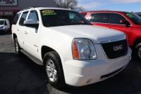 2013 GMC Yukon SLT for sale in Tulsa OK