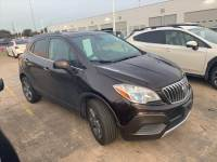 Used 2013 Buick Encore FWD in Houston, TX