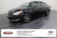 Pre-Owned 2017 Buick Regal Sport Touring FWD VIN2G4GL5EX3H9105556 Stock NumberTH9105556