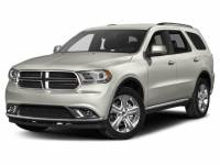 Used 2017 Dodge Durango For Sale | Surprise AZ | Call 855-762-8364 with VIN 1C4RDJDGXHC860670