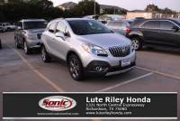 2014 Buick Encore Convenience in Richardson