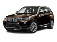 2016 BMW X3 xDrive28i SAV near Boston