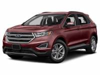 Used 2016 Ford Edge SEL in Grand Junction, CO