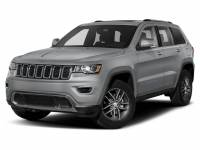 Used 2019 Jeep Grand Cherokee For Sale at Boardwalk Auto Mall | VIN: 1C4RJFBG2KC653402