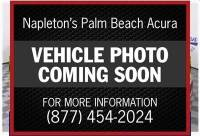 Quality 2016 Acura ILX West Palm Beach used car sale