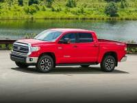 Used 2015 Toyota Tundra For Sale at Straub Nissan | VIN: 5TFDY5F11FX444074