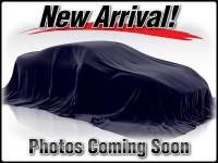 Pre-Owned 2017 Chevrolet Camaro 2LT Coupe in Jacksonville FL