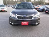Used 2018 Subaru Forester For Sale at Norm's Used Cars Inc. | VIN: JF2SJAEC2JG446028