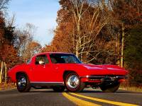 1964 Chevrolet Corvette Great Driving Vette