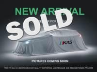 2013 Hyundai Elantra GLS Preferred