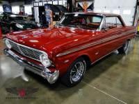 1965 Ford Falcon Futura $15,900