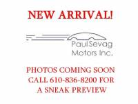Used 2001 Chevrolet Silverado 1500 Extended Cab LT Z71 4WD For Sale at Paul Sevag Motors, Inc. | VIN: 1GCEK19T31E182672