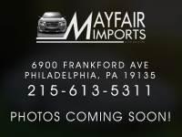 2016 Buick Verano Convenience