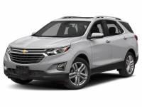 Used 2019 Chevrolet Equinox 39U11900 For Sale   Novato CA