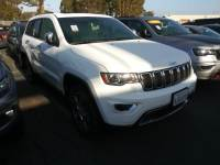 Used 2019 Jeep Grand Cherokee For Sale at Boardwalk Auto Mall | VIN: 1C4RJFBG3KC692869