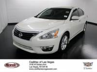 Pre-Owned 2015 Nissan Altima 4dr Sdn I4 2.5 SL VIN1N4AL3AP2FC227518 Stock NumberSFC227518