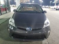 Pre-Owned 2014 Toyota Prius Hatchback