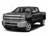 2019 Chevrolet Silverado 2500HD LTZ - Chevrolet dealer in Amarillo TX – Used Chevrolet dealership serving Dumas Lubbock Plainview Pampa TX
