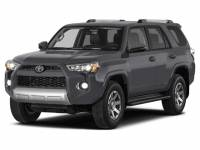 Used 2016 Toyota 4Runner TRD Pro For Sale in Thorndale, PA | Near West Chester, Malvern, Coatesville, & Downingtown, PA | VIN: JTEBU5JR2G5301563