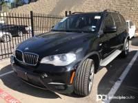 2013 BMW X5 xDrive35i Sport Activity w/ Convenience/Moonroof SAV in San Antonio