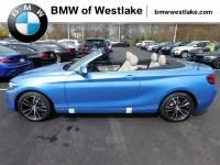 2020 BMW 2 Series 230i xDrive in Westlake