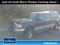 Used 1999 Ford F-250 For Sale   Doylestown PA - Serving Quakertown, Perkasie & Jamison PA   1FTNX21F4XEE14296