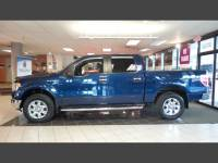 2010 Ford F-150 XLT for sale in Cincinnati OH
