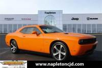 2014 Dodge Challenger SXT Coupe In Orlando, FL Area