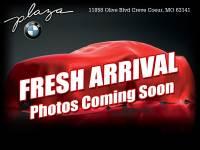 2012 Toyota FJ Cruiser Base SUV